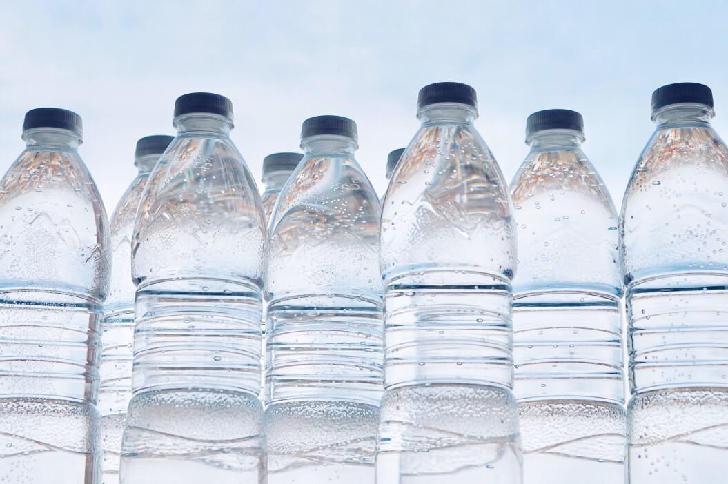 bottled-water-nominated_t20_dx04bR (1)